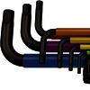 950_spkl9_sm_n_multicolour_sb_geschlossen.jpg