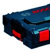 l-boxx_s_dynamik.jpg