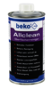 allclean_500ml_de.jpg