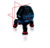 gll_3-50_dyn_spiegelung_laser.jpg
