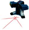 gtl_3_laserlinien.jpg