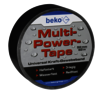 multi-power-tape_50m_schwarz.jpg
